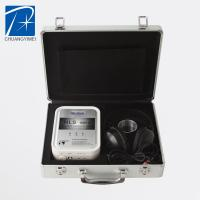 Hot selling 3D NLS health analyzer with software free upgrade Manufactures