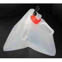 20l Clear Collapsible Water Bag Manufactures