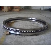 Thrust Ball Bearing 51148, 51248, 51348, 51948 For Steering Mechanism With Housing Washer Manufactures