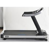 Commercial treadmill Manufactures