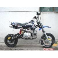 China 110cc Dirt Bike with CE(QW-DB-03A) on sale