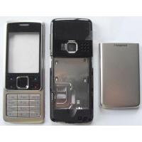 mobile phone housing for Nokia 6300 Manufactures