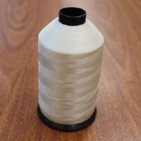 Nylon 6.6 Sewing Thread Manufactures