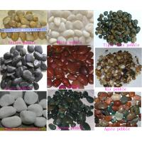 ebble stone,garden pebble stone decoration,pebble stone flooring, pebble cheap,pebble garden cheap,wholesale pebble, Manufactures