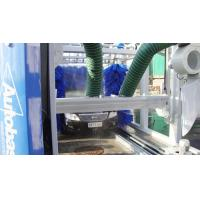Automatic Tunnel car wash machine TP-1201 Manufactures