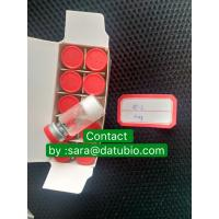100% Purity Melanotan II for people external used only.10mg/vial, 10vials/kit Manufactures