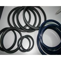 Oil seal on sale Manufactures