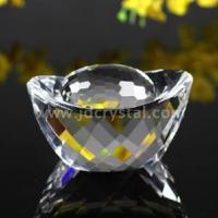 Crystal Image Manufactures