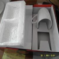 Small Cup Packing Box Manufactures