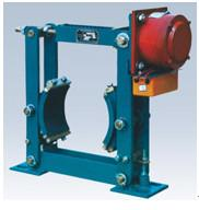 Energy Saving Electromagnetic Electro Hydraulic Thruster Brake For Lifting Manufactures