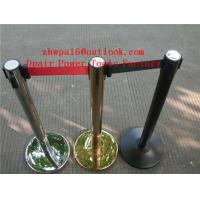 Stainless Steel Sign Board Stand (Size A3) Manufactures