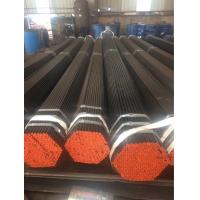 Heat Resistant Boiler Stainless Steel Pipe 6mm~2500mm Out Diameters Long Lifespan Manufactures