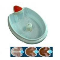 Hydrosana Detox Foot Spa Manufactures