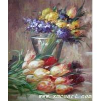 Oil Painting/Custom Oil Painting Manufactures
