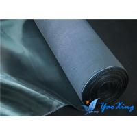 Commercial Fluorine Coated Alkali Resistance Fabric For Aerospace Industry Manufactures