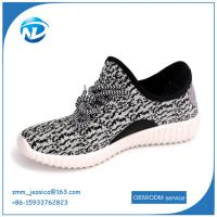 Fashion Sports Shoes For Women Lace-up Cloth Gym Shoes Nice Design Women Sneakers Made In China Manufactures