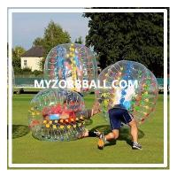 Zorb Ball for Sale, Zorbing Ball Suppliers, Zorb Ball Manufacturer Manufactures