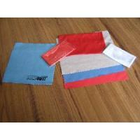 Optical Cleaning Cloth Manufactures