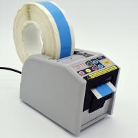 China Free shipping ZCUT-9 Automatic Roll Tape Cutter Dispenser for Double Adhesive Tape on sale