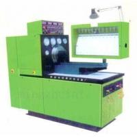 12psb-b Diesel Fuel Injection Pump Test Bench Manufactures