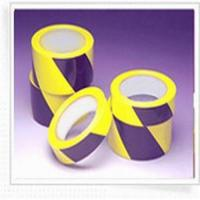 PVC electric tape Manufactures