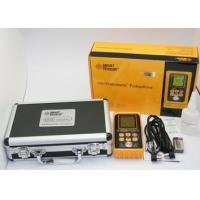 good quality AR850+ Ultrasonic Wall Thickness Gauge Tester Manufactures