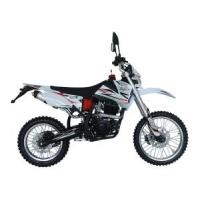 Motorcross Motorcycle (DMX 150 Enduro) Manufactures