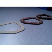 cork gasket making CNC cutting system  Manufactures