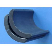 Powerful Sintered Ferrite Magnet Factory In China Manufactures