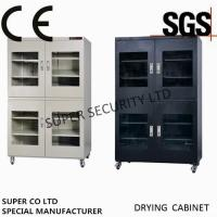 Desiccator Cabinets For Precision Instruments Electronic Components,LENS,CAMERAS Manufactures