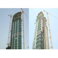 Customized Formwork Scaffolding Systems Self Climbing Formwork System Manufactures