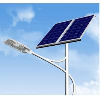 Solar Charge Controller      solar powered led lights       solar power lights for outdoor Manufactures