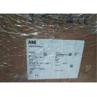 Compact Structure Abb Frequency Inverter ACS550-01-038A-4  Vfd Inverter Manufactures