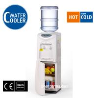 20L-BN6 Awesome Freestanding Water Cooler Fridge Water Dispenser Manufactures