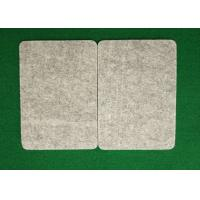 lawnbowl carpet manufacturer from China,China lawnbowl carpet manufacturer,lawnbowls,lawnbowl,lawnbowl sport surface Manufactures