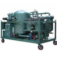 Turbine Oil Purifier Manufactures