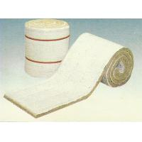 Flexible Floor Rockwool Sound Insulation Blanket Faced With Glass Cloth Manufactures