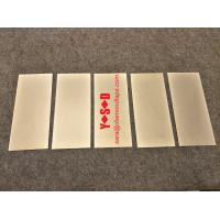 Polishing Diamond Plate Square Emery Sharpening Whetstone Knife Tool 80-3000Grit Manufactures