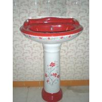 Ceramic toilet,two-piece toilet,WC Manufactures