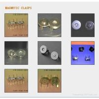 magnetic Bag buttons Manufactures