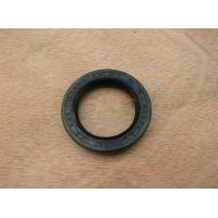 GXT200 Motocross GS200 Engine Oil Seal 30*42*5.2 Motorcycle Engine Parts QM200GY Manufactures
