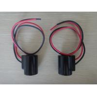 China Frameless Electromagnetic Inductive Coil Apply to Electromagnetic Valve in Auto Braking System on sale