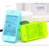 China phone case for  iphone 5s, New TPU case for iPhone 5G/5S/5C,New Cell Phone Case for iphone on sale