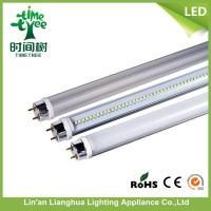 High Power Brightness 1800mm 18W T8 LED Tube Bulbs / SMD LED Tube Light Manufactures
