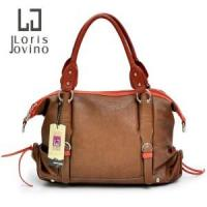 China Purses and Handbags Brand Name Z0080 on sale
