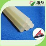 Hot Melt Gun Adhesive Sticks Manufactures