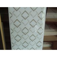 PVC Panels and Ceiling Manufactures