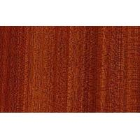 Sapele Plywood Pommele Sapele Plywood Sapelli Hardwood VC/Plywood/MDF Core Manufactures