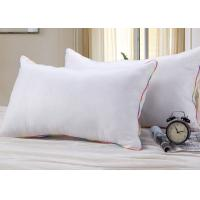 Fashion Silentnight Feather And Down Pillows Pair For Adults Most Comfortable Manufactures