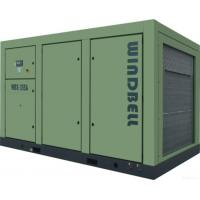 355kw 480hp Stationary Air Compressor Manufactures